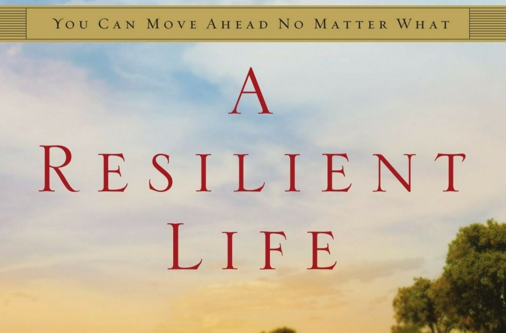 A Resilient Life – Book Review